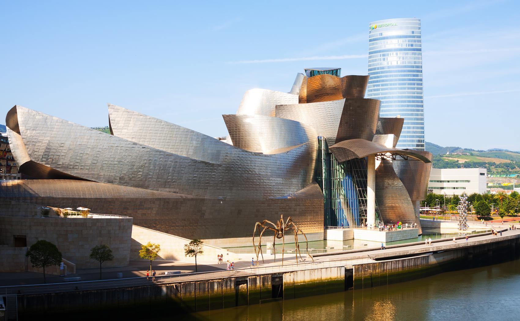 España es Arte y Cultura